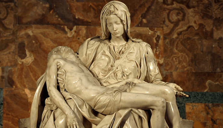 Michelangelo-pieta-index-new